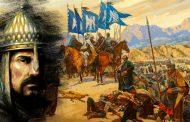 Malazgirt Meydan Muharebesi: Anadolu'nun kapılarını açan zafer!
