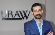 Türkiye'de kozmetik ürünleri sektörü küresel büyüme oranını ikiye katladı