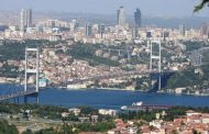 Türkiye konut fiyatı artışında son 7 yılın dünya şampiyonu
