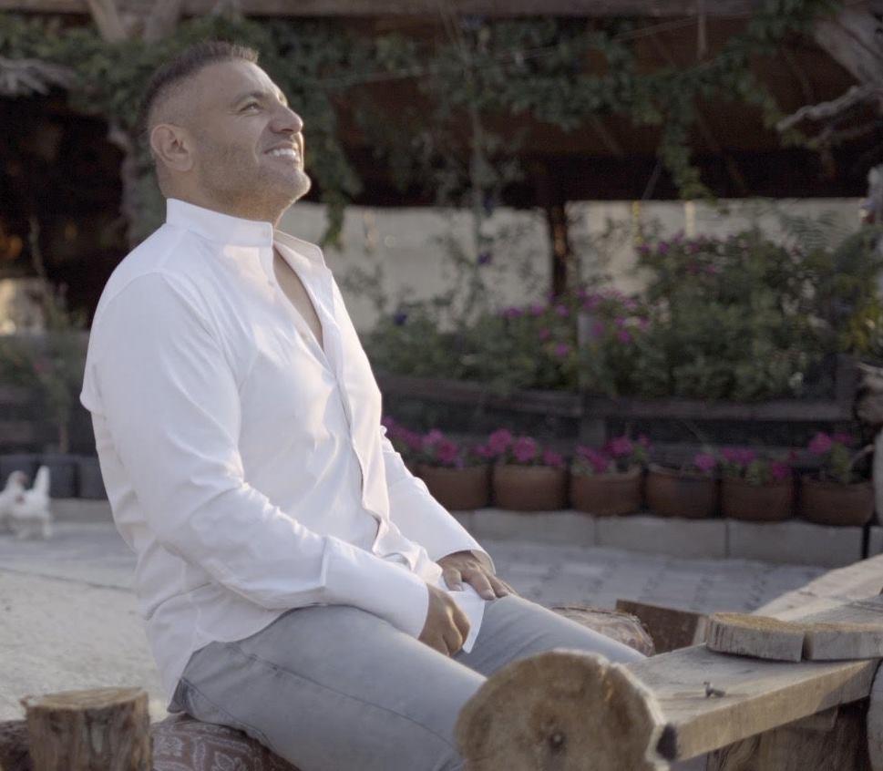 Kapadokya'nın tanıtım Filmi rekor kırdı