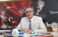 Geri dönüşümden Gaziemir'in kasasına 955 bin lira