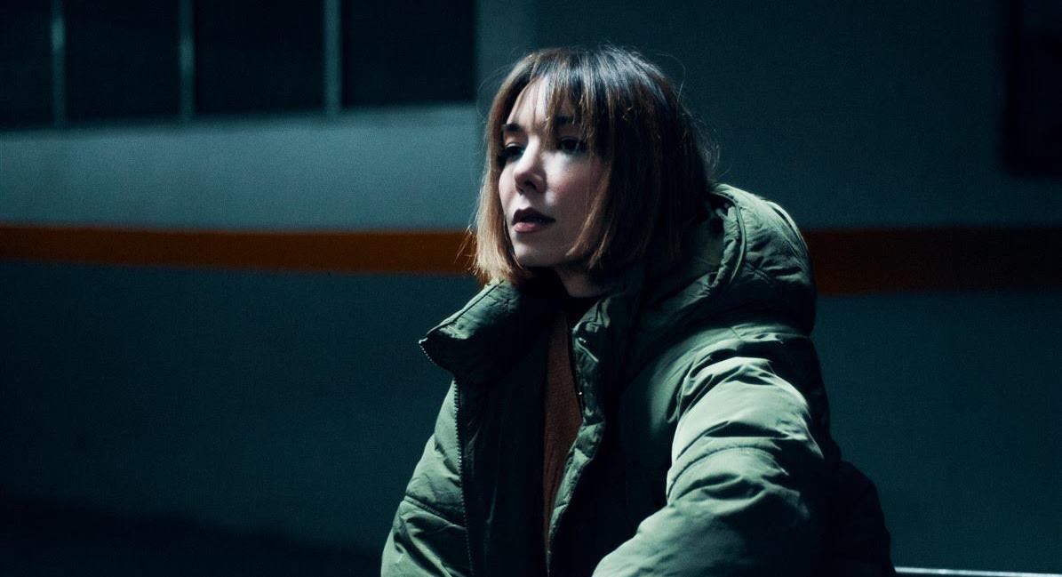 Rap sanatçısı Suzi'den Yeni bir single