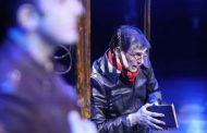 24. İstanbul Tiyatro Festivali'nin programına güncelleme