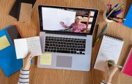 Online eğitime pandemi nedeniyle olan talep 5 kat artı