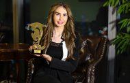 Boğaziçi İş Dünyası Ödülleri yayınlandı... İpek İpek'e ENSO özel ödülü